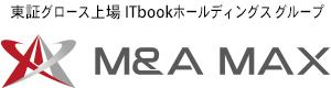 M&A MAX